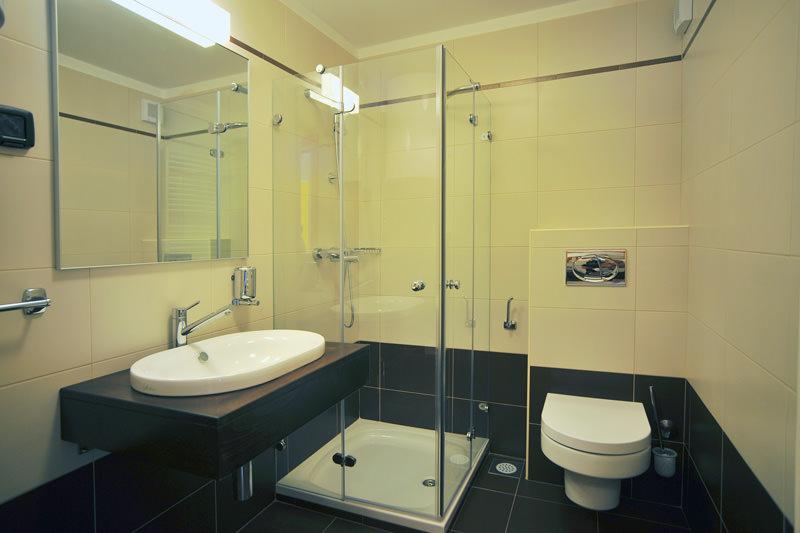Rabac Appartamenti Portalbona | Appartamenti moderni con ...